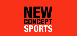 New Concept Sports