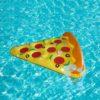 pizz piscine