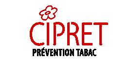 Cipret_web_transparent background