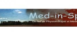 medinsport3