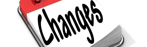 schedule-changes-image