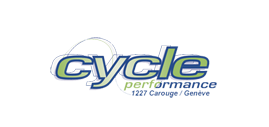 sponsor_cycle