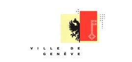 sponsor_geneve