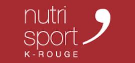 sponsor_nutrisport